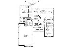 house designs plans ranch house plans bakersfield 10 582 associated designs