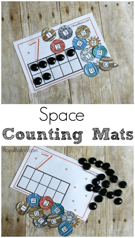 1000+ Images About Math Is Fun ! On Pinterest