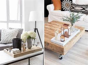 45 best salon images on pinterest my house for the home With comment decorer un salon