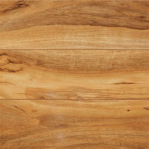 laminate wood flooring questions home decorators collection high gloss fiji palm 12 mm thick x 4 7 8 in wide x 47 3 4 in length