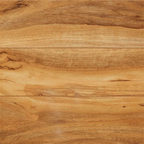 Home Decorators Collection High Gloss Fiji Palm 12 mm