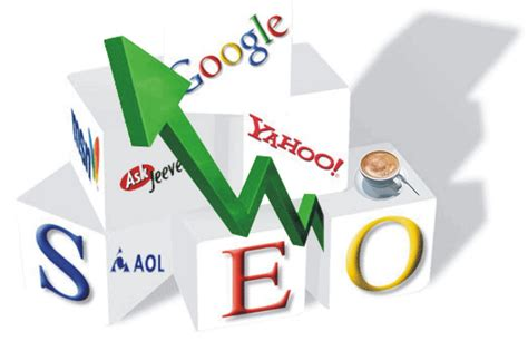 Search Engine Optimization Seo Companies by Search Engine Optimization Seo Seo