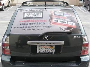 vehicle window vehicle ideas With car window lettering