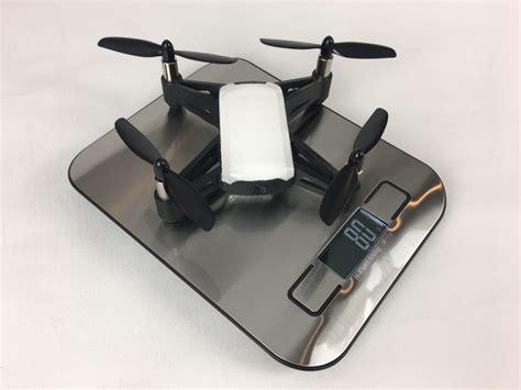 dji tello cad model    chrome drones