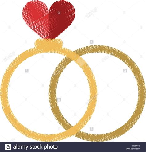 Drawing Two Romance Rings Love Heart Wedding Symbol Stock. Double Halo Wedding Rings. Stylish Wedding Rings. Super Thin Wedding Rings. Chic Wedding Rings. Historical Engagement Rings. Fashionable Engagement Rings. Blue Tint Engagement Rings. Custom Rings