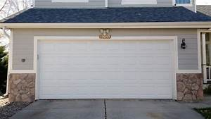 garage door the terrific ideal 8x10 garage door price With 18 ft garage door price