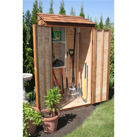 garden tool shed my shed building plans