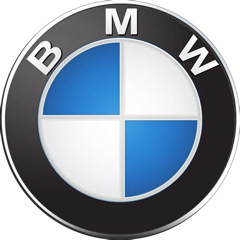 Bmw Symbols by Logos And Symbols Logo Of Bmw