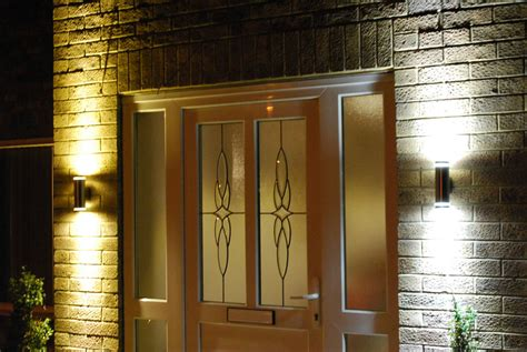 up and down wall lights 10 varieties of outdoor up and down wall lights warisan