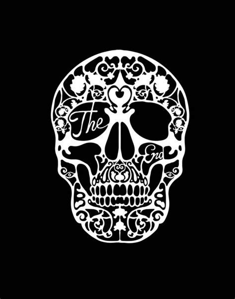MP-arts - Jimmy Zombie | Art, Illustrators, Zombie