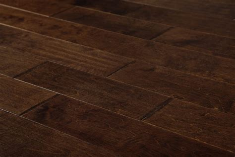 engineered hardwood flooring brands reviews names uk