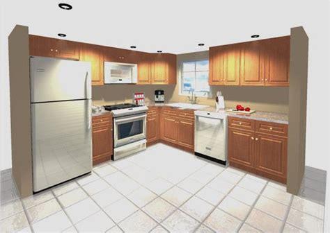 standard     shaped kitchen google search