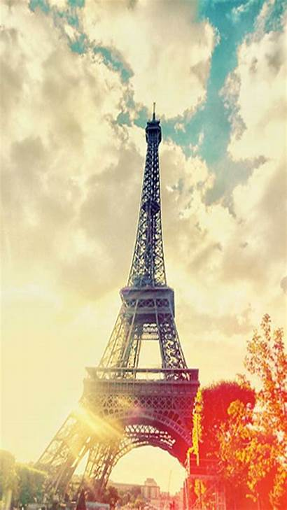 Paris Wallpapers Screensavers Parisian Girly Backgrounds 1024