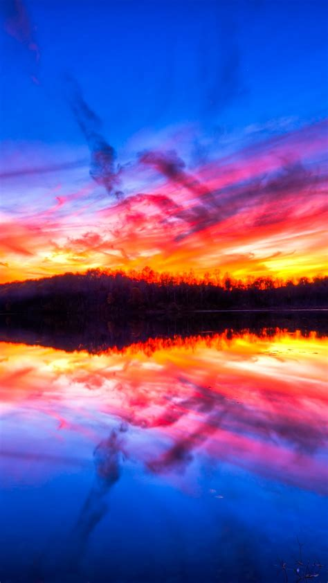 Sky backgrounds - Cool Backgrounds
