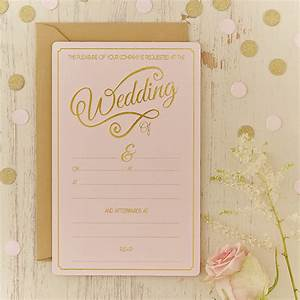 Hobbycraft wedding invites paper bride blog for Hobbycraft wedding invitations ideas