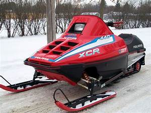 1000  Images About Snowmobiles On Pinterest