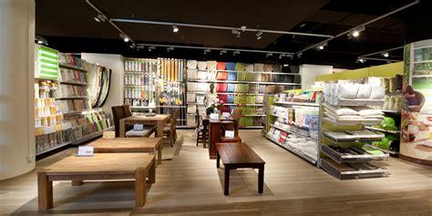 dänisches bettenlager at shop d 228 nisches bettenlager neuer city store in leipzig er 246 ffnet moebelkultur de