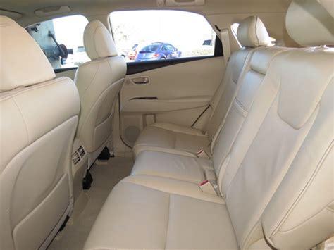Lexus Rx Garage Door Opener by Free How To Program Homelink Lexus Rx 350