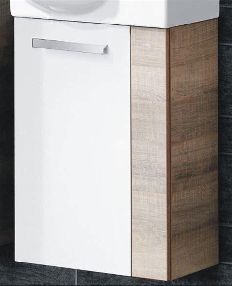 fackelmann a vero fackelmann a vero g 228 ste wc waschtischunterschrank arcom