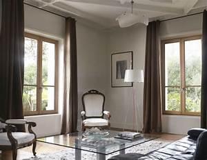 Isoler Fenetre En Bois : bien choisir ses fen tres maison cr ative ~ Premium-room.com Idées de Décoration