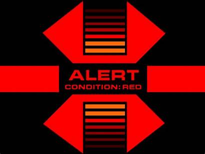 Alert Think Campaign Twice Before