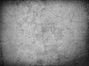 Download Grunge Texture Wallpaper 2272x1704 | Wallpoper ...
