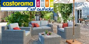 Catalogue Castorama Jardin 2014 by Castorama Recevoir Le Catalogue 2015 Am 233 Nagement Et D 233 Co