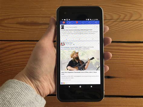 download fb lite bb z10 download facebook messenger apk for blackberry z10 facebook messenger v2 6 1 2019 02 28