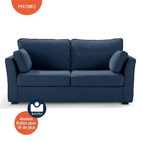 camif canape achat meuble pas cher meubles à prix discount canapé