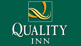 quality inn customer service complaints department