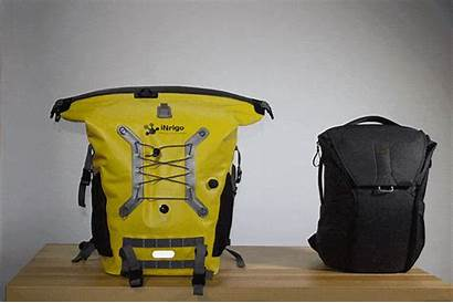 Camera Bag Perfect Case Fully Insubmersible Sac