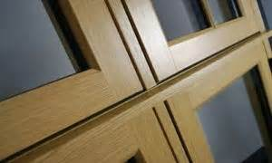 replacement windows     cost  replace windows