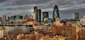 Comment Aller En Angleterre : comment trouver un stage a londres ~ Medecine-chirurgie-esthetiques.com Avis de Voitures