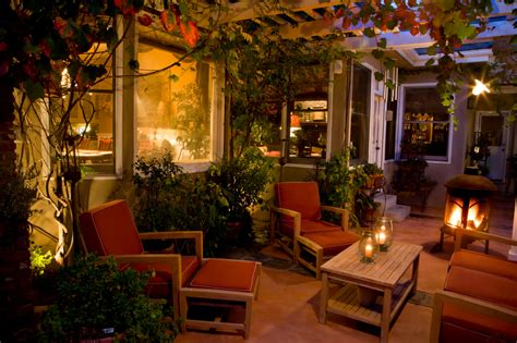 Outdoor Entertainment Areas  Sa Home Owner