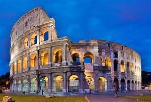 Photos - Rome