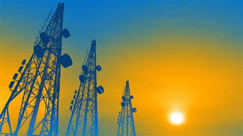 telecommunications intel ai