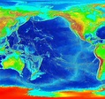 Geology of the Pacific Ocean - Wikipedia