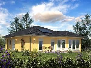 Energiebedarf Berechnen Haus : 1000 bilder zu bungalow auf pinterest marlow symbole und haus ~ Themetempest.com Abrechnung