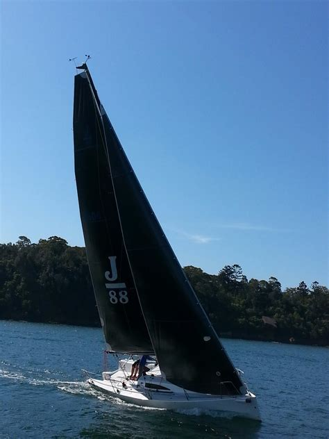 J Boats J 88 Price by New J Boats J 88 Sailing Boats Boats For Sale