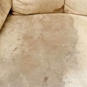 Mikrofaser Couch Reinigen : es ist ein kleines wundermittelchen haushalt sofa reinigen microfaser sofa reinigen und ~ Orissabook.com Haus und Dekorationen