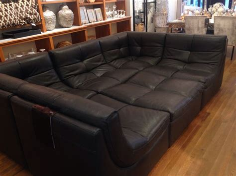 Pit Sofa Furniture by Large For My Place Furniture Sofa