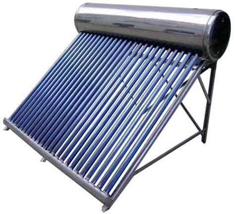 Unique Ways Use Solar Power Electronic Products