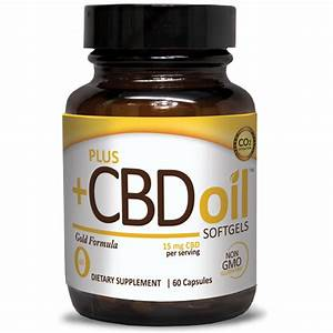 bluebird cbd oil