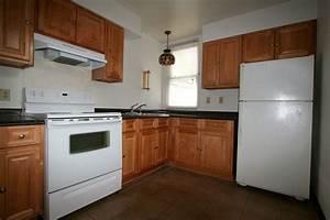 black appliances kitchen design kitchen clipgoo With kitchen designs with black appliances