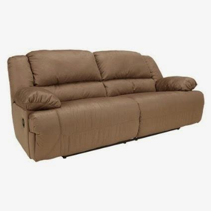 Contemporary Reclining Loveseat by Cheap Recliner Sofas For Sale Contemporary Reclining Sofa