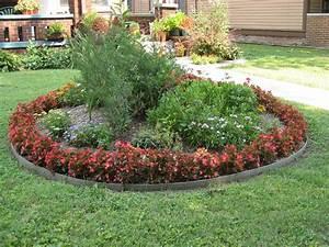 garden design concept home garden decor idea home With home and garden decorating ideas