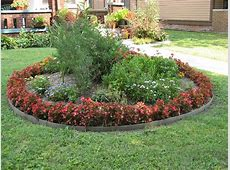 Entrancing Simple Garden Design Layout Taking Triangle