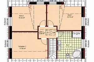 Dezentrale Lüftungsanlage Test : bautagebuch bauzeit nur 12 15 wochen ~ Watch28wear.com Haus und Dekorationen