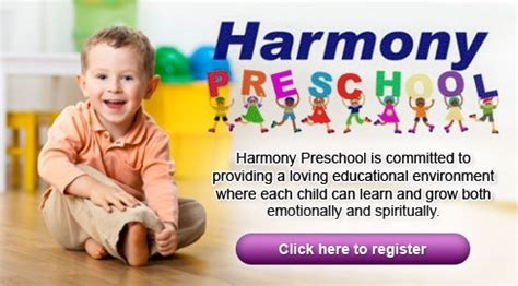 harmony church united methodist church in hamilton va 185 | humc preschool 12