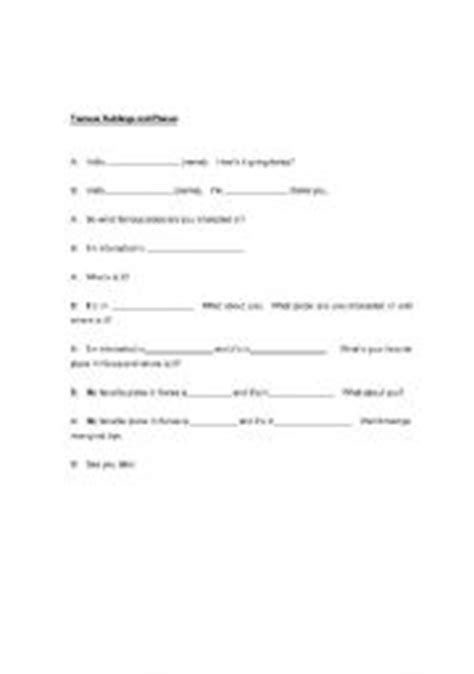 14 best images of follow directions worksheets for